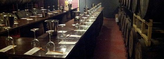 Cost Of San Sebastian St Augustine Wine Tour