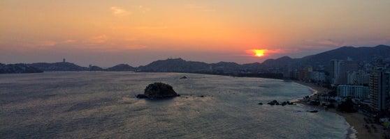 Acapulco calidad 10 bella bahena - 2 3