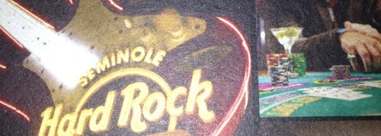 Hard Rock Cafe Calorie Info