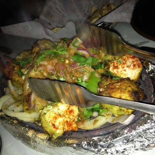 Angeethi indian restaurant for Angithi indian cuisine