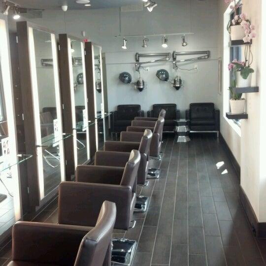 Salon dulay aveda 11 tips - Aveda salon washington dc ...