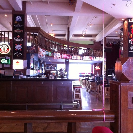 Rocco S Cafe Restaurant