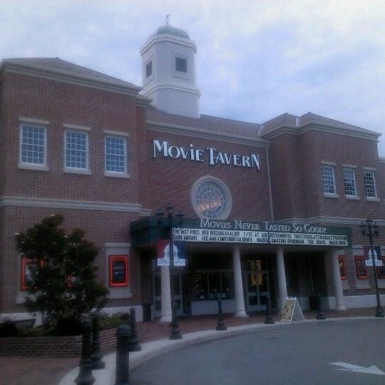Regal movie theater williamsburg va
