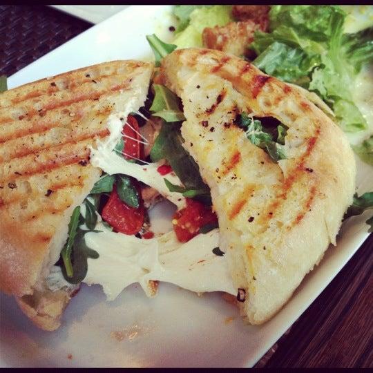 Outer Banks Food Forays