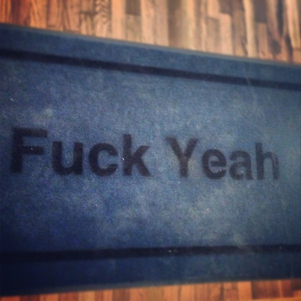 Photo taken at Tumblr HQ by Cassel K. on 12/12/2012