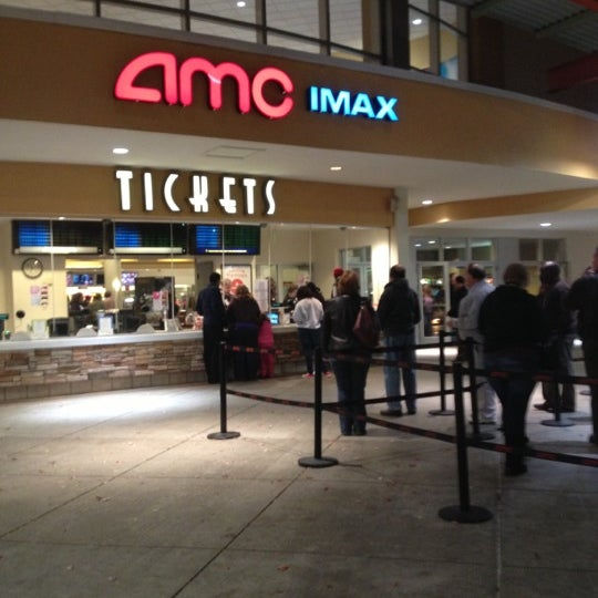Find AMC Potomac Mills 18 showtimes and theater information at Fandango. Buy tickets, get box office information, driving directions and more.