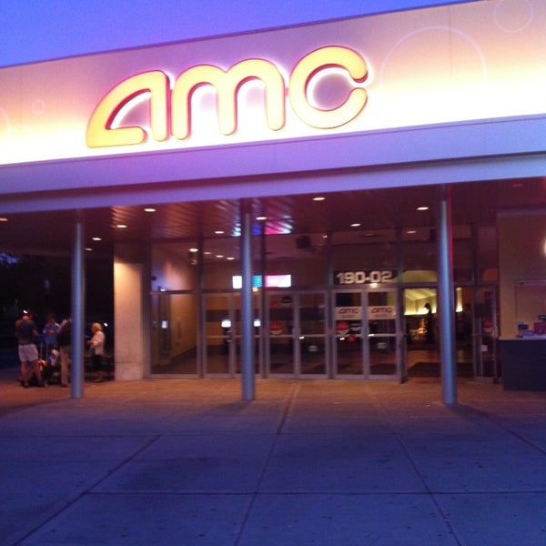 Get AMC Fresh Meadows 7 showtimes and tickets, theater information, amenities, driving directions and more at playsvaluable.ml
