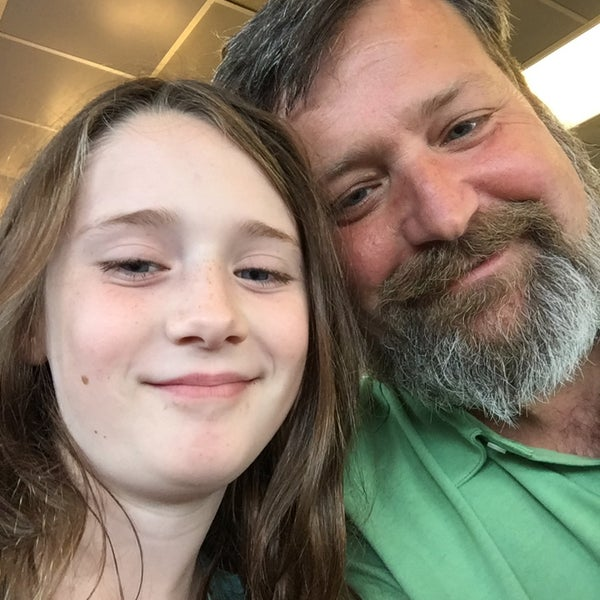 Photo taken at Waffle House by Phillip B. on 8/9/2016
