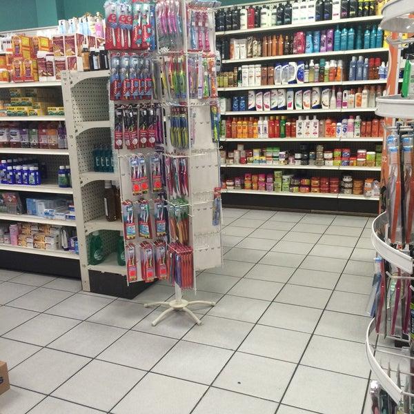 Food City Kingston Pharmacy