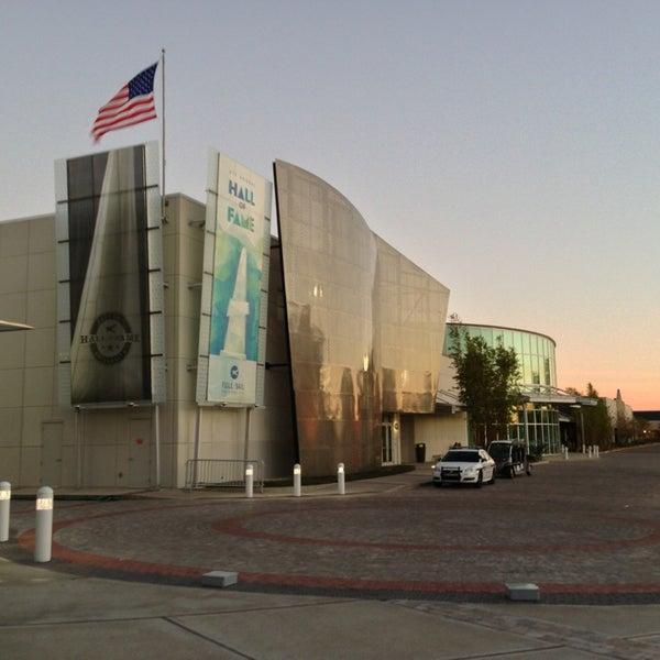 Photo taken at Full Sail University by Rafael O. on 2/16/2013