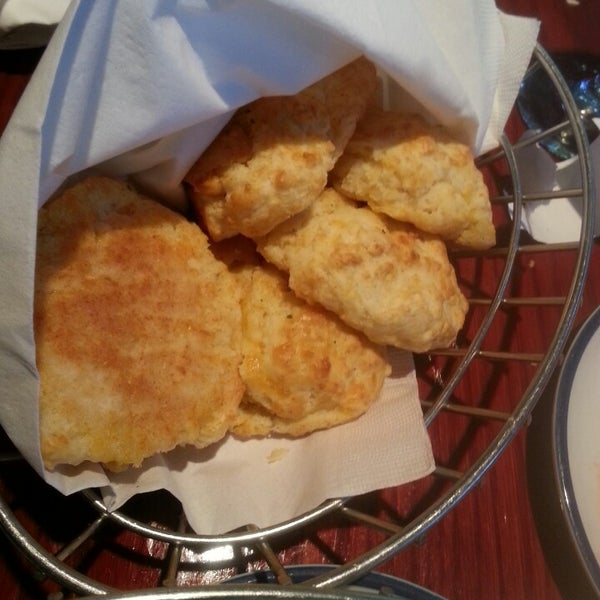 Red lobster 29 tips for Red lobster fish and chips