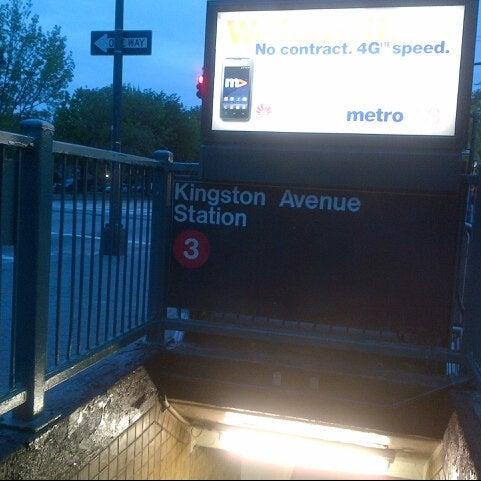Subway Jobs Kingston Subway Application