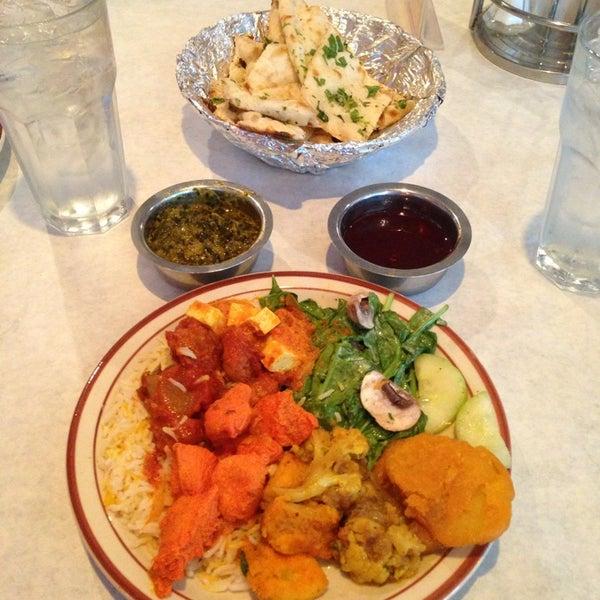 Star of india restaurant 15 tips for 5 star indian cuisine