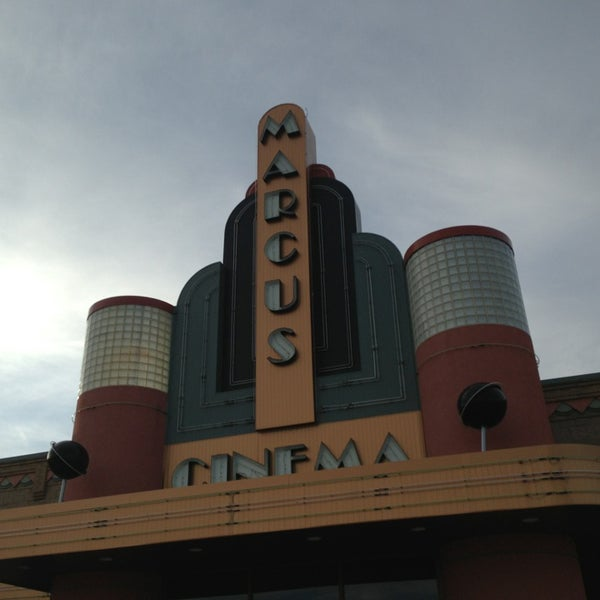 Get directions, reviews and information for Marcus Oakdale Cinema in Oakdale, MN.