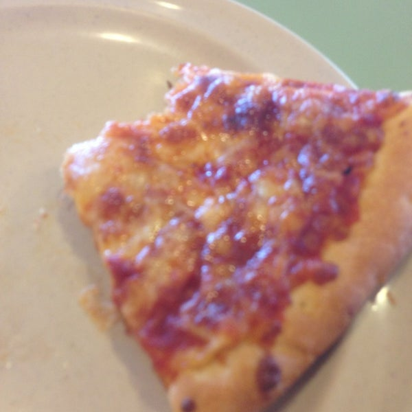 Photo taken at Peter Piper Pizza by Tony G. on 2/18/2013
