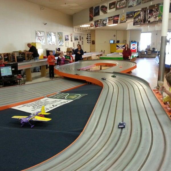 Slot car raceway ventura ca / First casino in las vegas