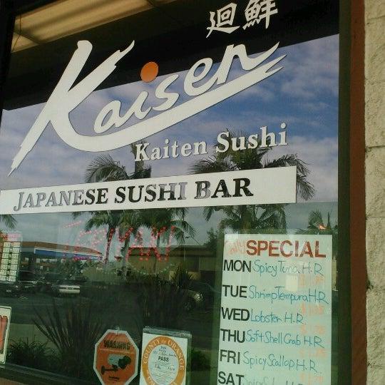 Japanese Restaurant Bristol Newport Beach Ca