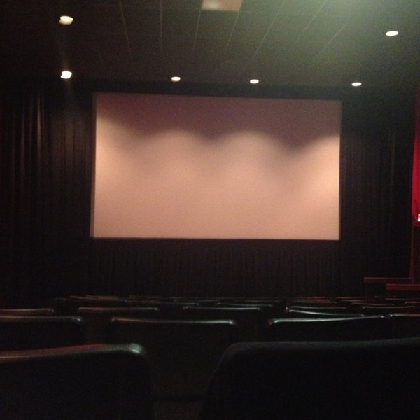 Dollar Movie Theater Gwinnett