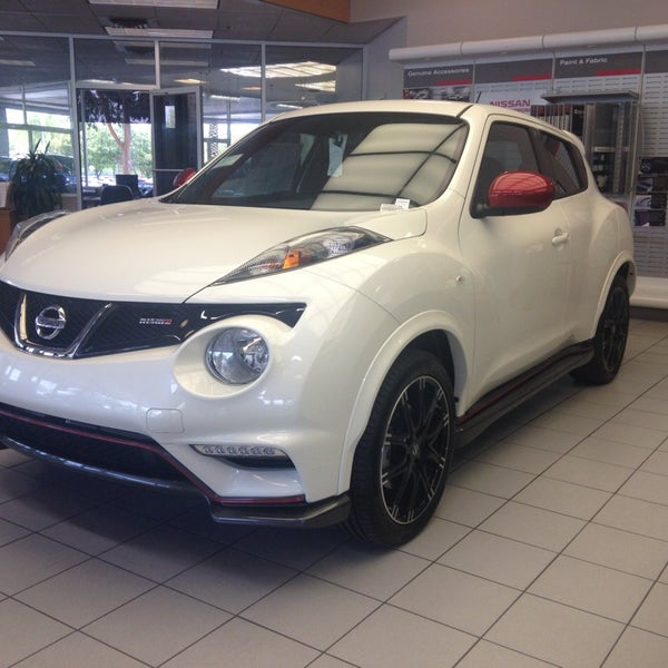 Nissan Dealerships In Phoenix Upcomingcarshq Com