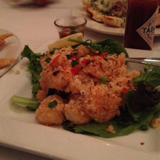 Good Thai Food In Honolulu