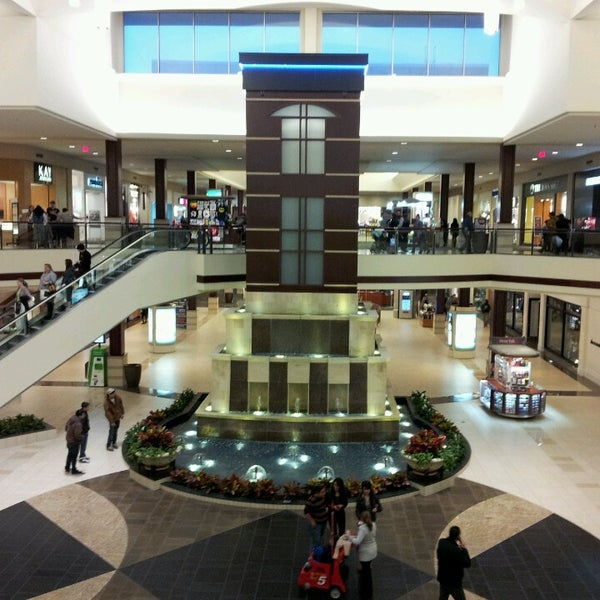 Orland square orland park il