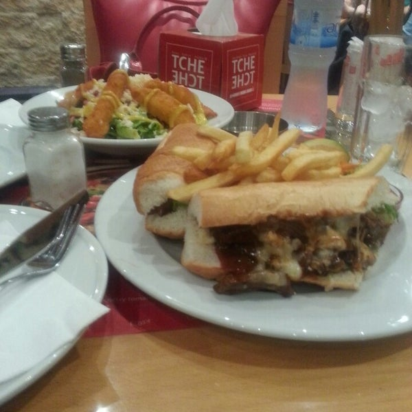 Best Cafes In Palestine