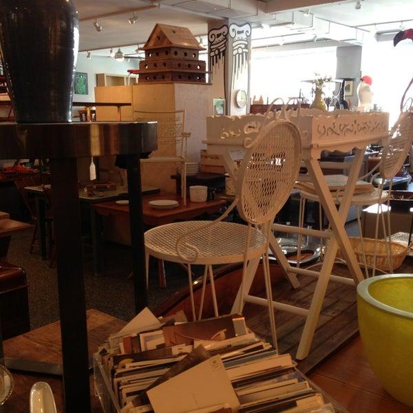 Furniture / Home Store In Washington