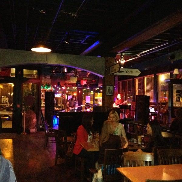 The Celtic Tavern Lodo 43 Tips