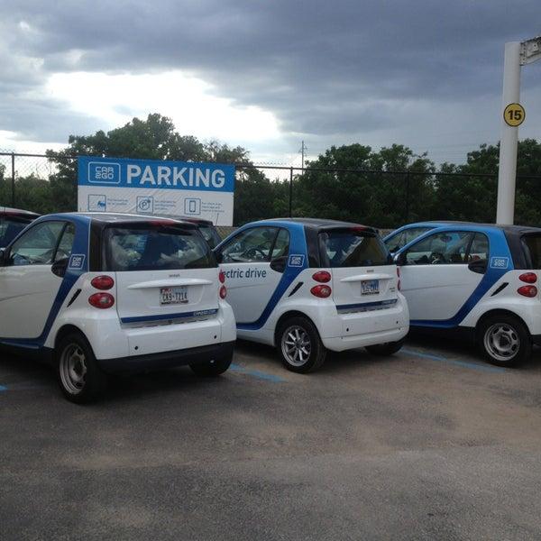 3+ active Parking Spot coupons, promo codes & deals for Dec. Most popular: 29% Off Spot Park Coupon.