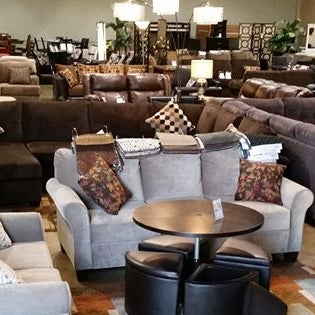 Discount furniture warehouse floresta san leandro ca for Bargain furniture warehouse