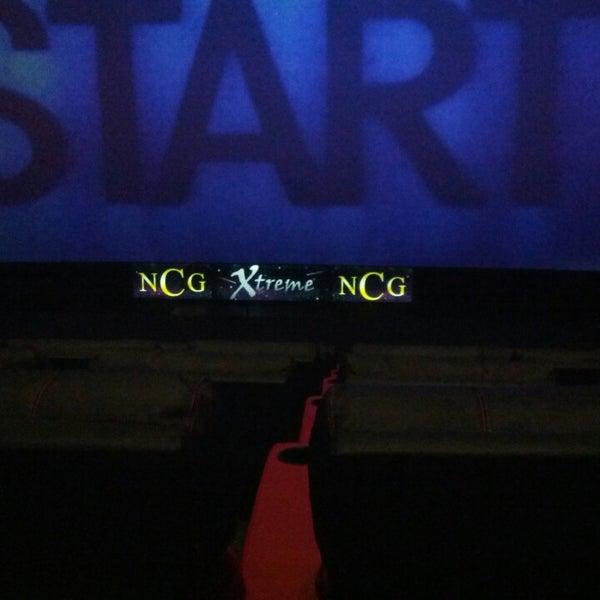 Ncg cinemas lansing coupons