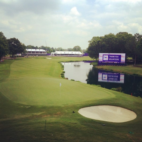 Tpc Southwind 4 Tips From 687 Visitors
