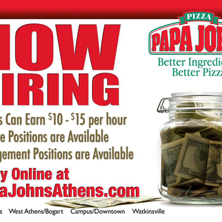 Papa Johns Coupon Code Free Cinnapie - papa johns port ...