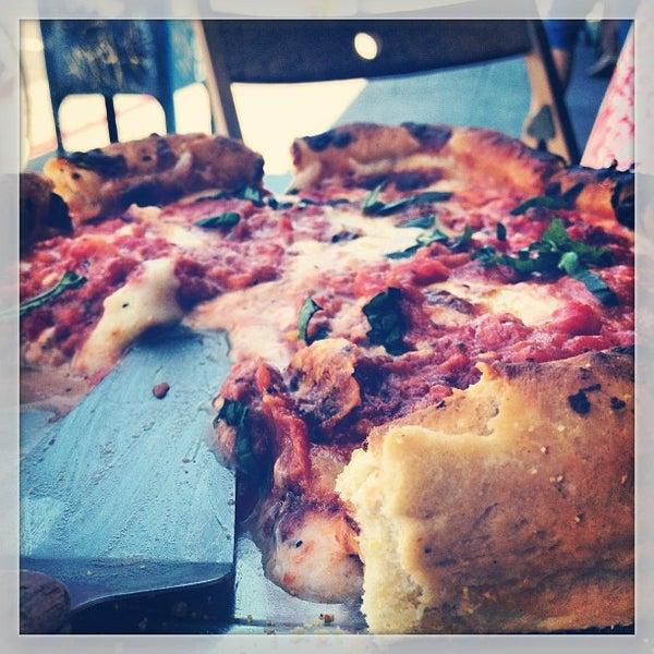 Masa Of Echo Park Bakery Cafe Los Angeles Ca