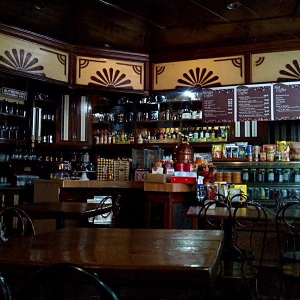Toby S Cafe San Diego