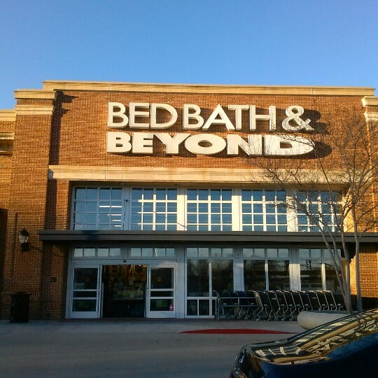 Bed Bath And Beyond Nj Store Locations
