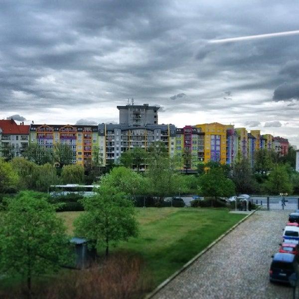 Labo Berlin