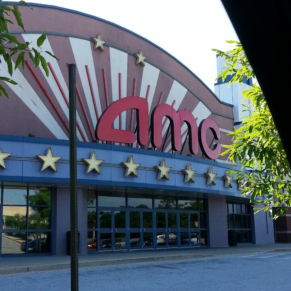 Amc owings mills 17 owings mills md for Amc owings mills