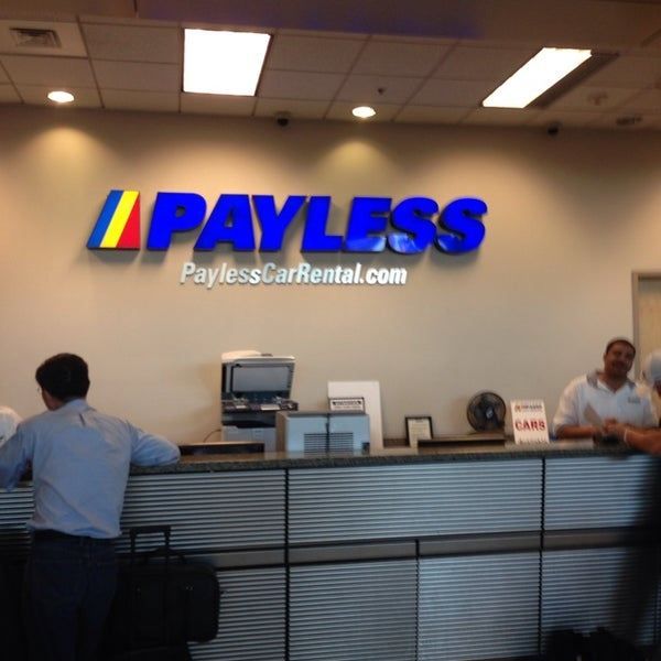 This page will help you to choose the right car from Payless in Las Vegas Airport [LAS], Nevada NV, USA. Enter the dates of the pickup and drop-off of the rental in the search form above and click