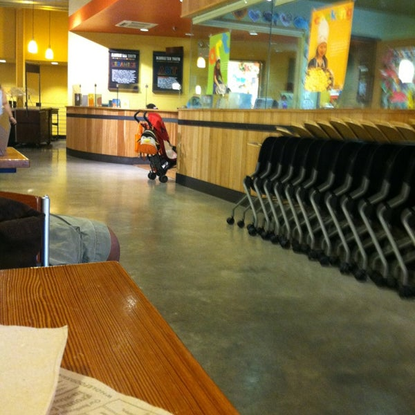 Photo taken at Whole Foods Market by Damian C. on 7/17/2013