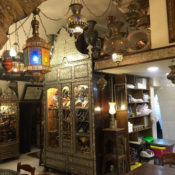 Photo taken at Armenian Tavern by Pavel G. on 3/7/2016