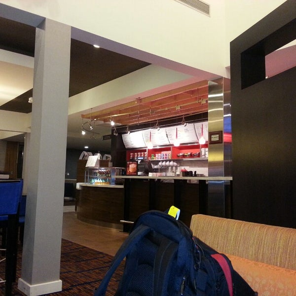 Jul 02,  · Courtyard by Marriott Houston Brookhollow: No More Free Breakfast???? - See traveler reviews, 72 candid photos, and great deals for Courtyard by 2/5.