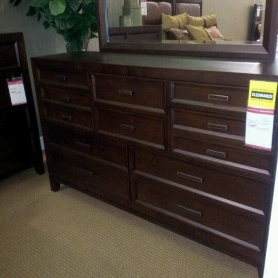 American Signature Furniture Home Store In Langhorne