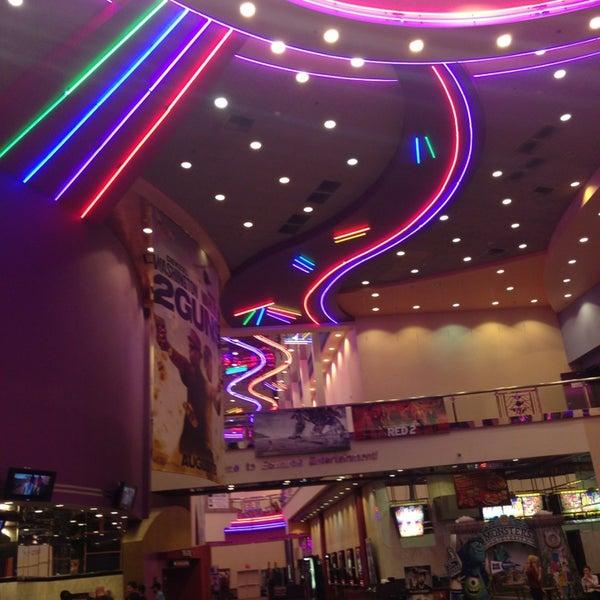 Edwards cinema 12 valencia : Iranian movies iranproud