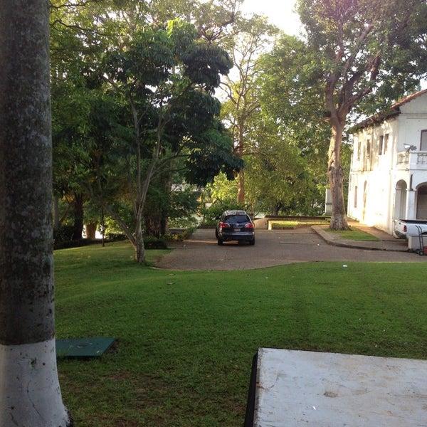 Casa de la laguna villahermosa tabasco - Casas en la laguna ...