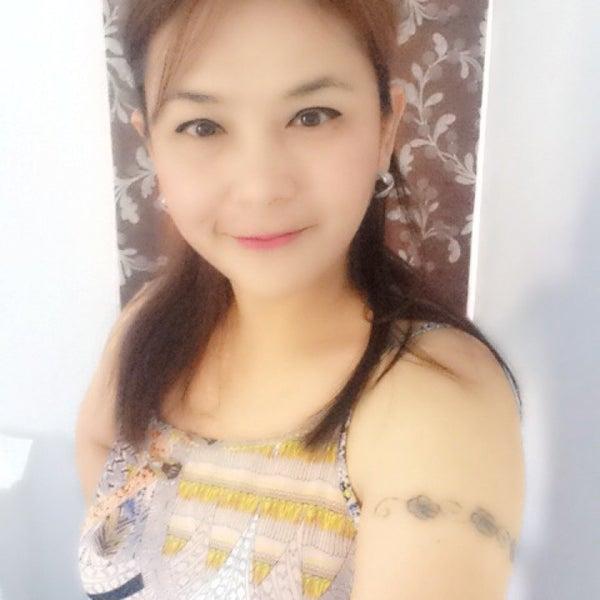 Photo taken at อำเภอชะอำ (Amphoe Cha-am) by Daow R. on 5/25/2014