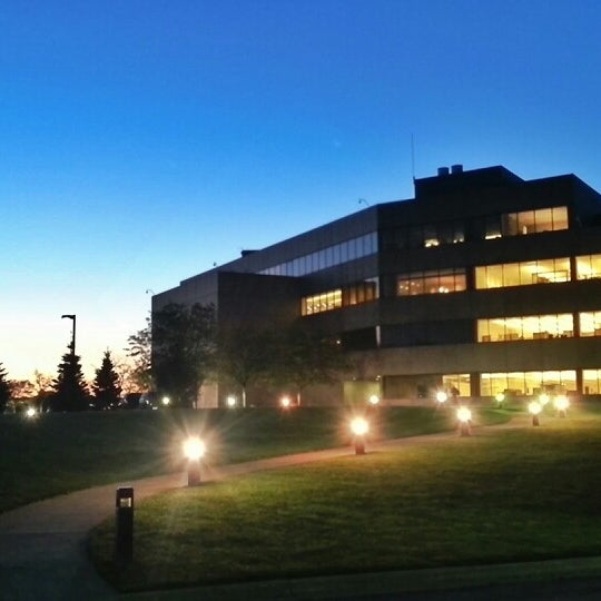 Steelcase Grand Rapids Business Center Grand Rapids Mi
