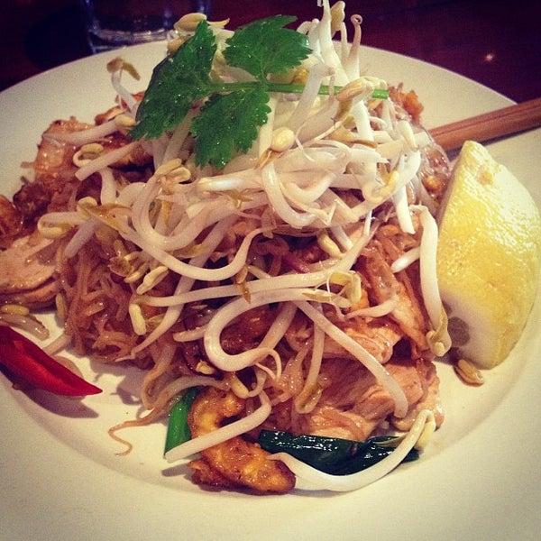 Thai Restaurant Maroubra