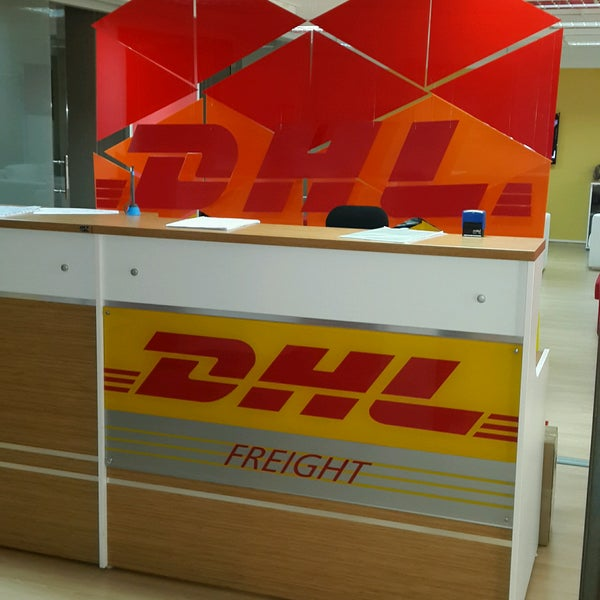 dhl freight 27 visitors. Black Bedroom Furniture Sets. Home Design Ideas