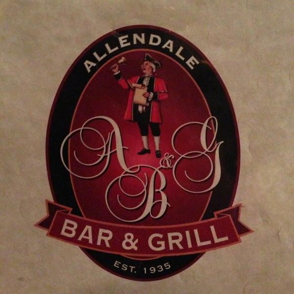 Restaurants for Asian cuisine allendale nj